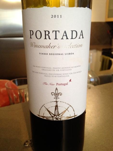 Portada Winemakers Selection